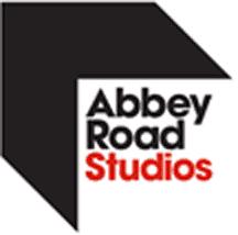 https://www.abbeyroad.com/