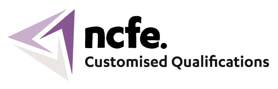 NCFE Approved Centre